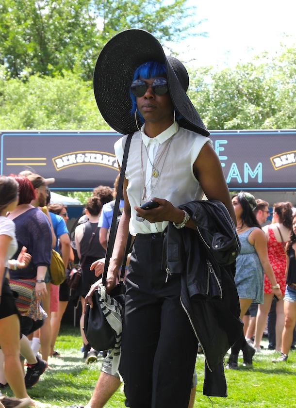 Governors Ball Style 2014-31