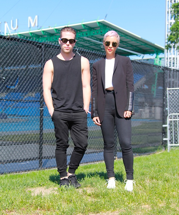 Governors Ball Style 2014-35