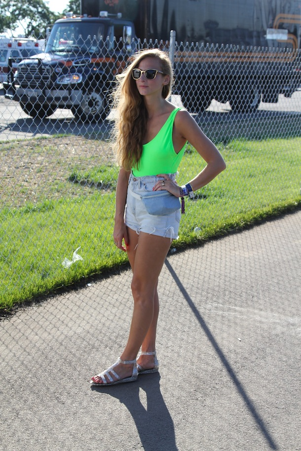 Governors Ball Style 2014-4