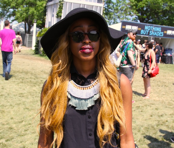 Governors Ball Style 2014-9