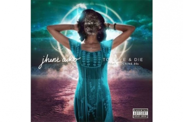 Daft Punk officially announce Columbia Deal | Sidewalk Hustle Jhene Aiko To Love And Die