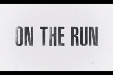 Jay Z and Beyonce On The Run HBO Special Trailer