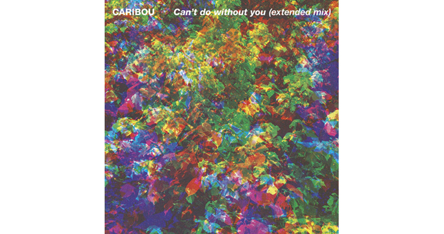 caribou cant do without you soundcloud music