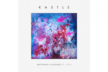 kastle-lottie-anythings-possible-featured