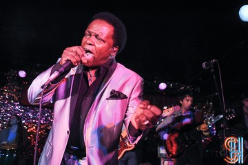 Lee Fields-2