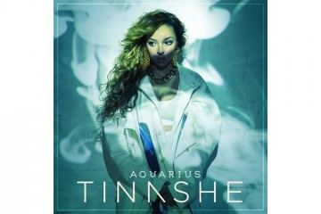 Tinashe ft Devonte Hynes Bet