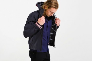 Rapha City Collection Fall Winter 2014