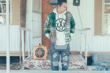 10-deep-2014-holiday-delivery-1-lookbook-11