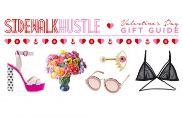 Valentines Day Gift Guide Header