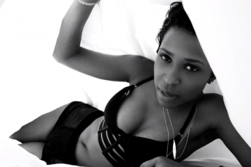 DeJ Loaf ME U HENNESSY Video