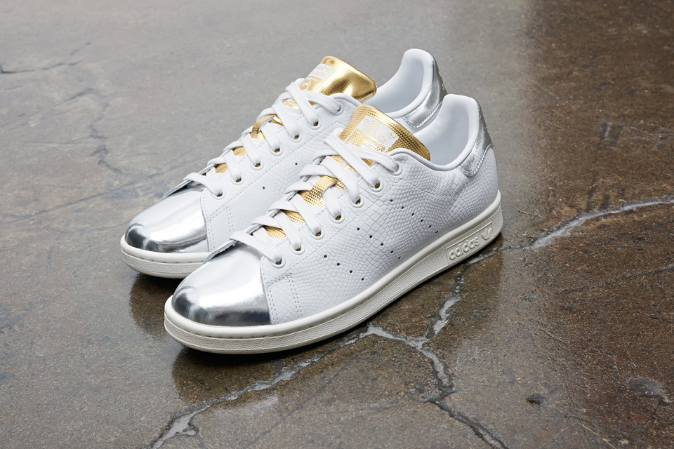 adidas original stan smith 2015