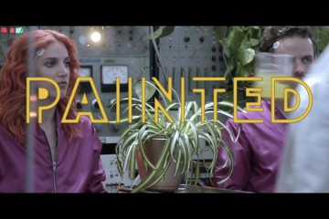 msmr-painted-music-video