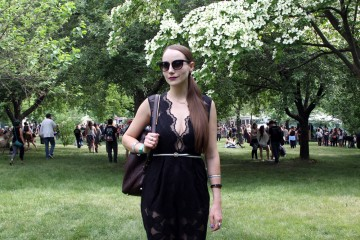 Governors Ball Style 2015-8