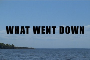 foals-what-went-down-music-video