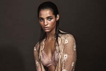 W-Magazine-And-IMG-Model-Search-Winnter-Alexis-Primous-Editorial-Debut-3