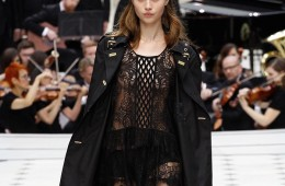 Burberry-Prorsum-Spring-2015-Collection-1