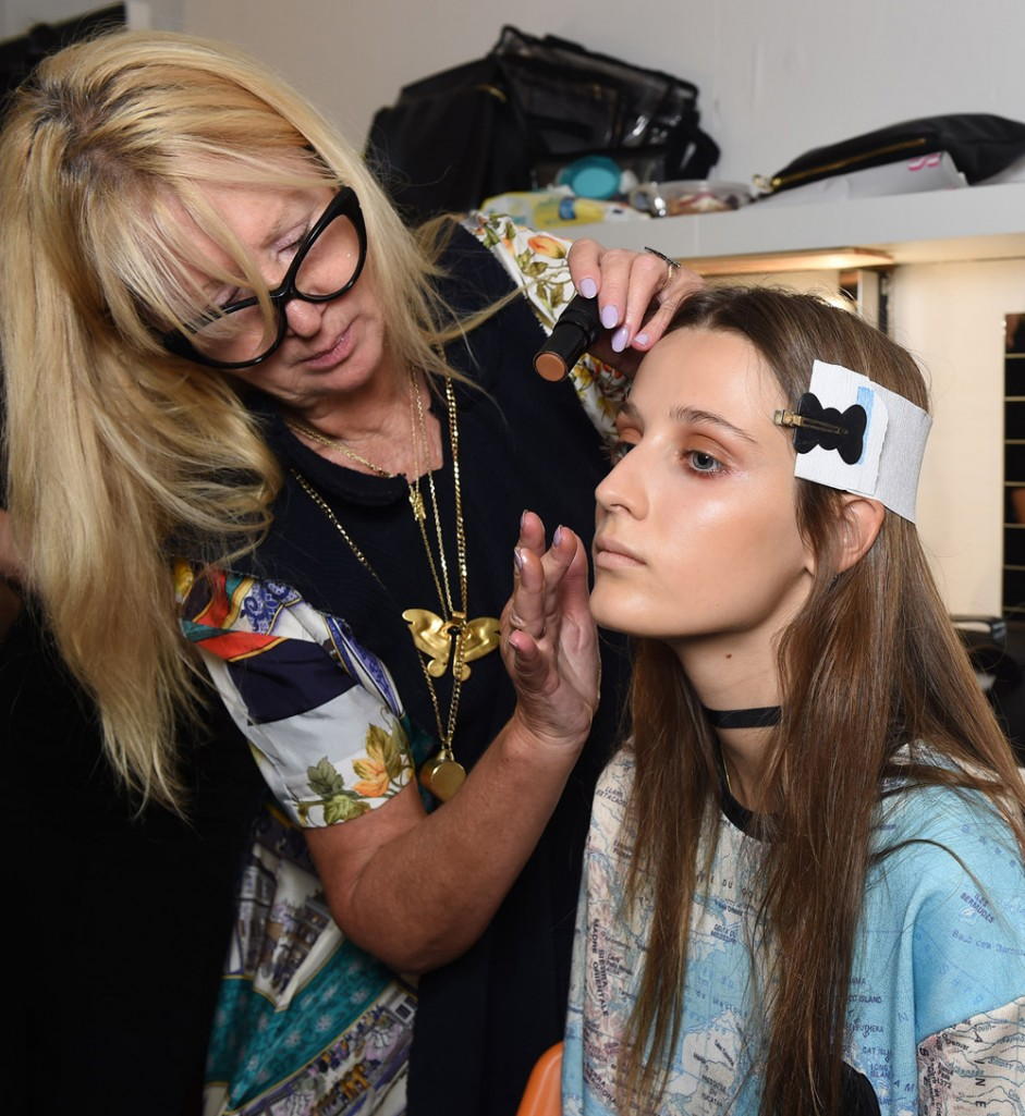 NARS-Erdem-SS16-Artist-in-Action