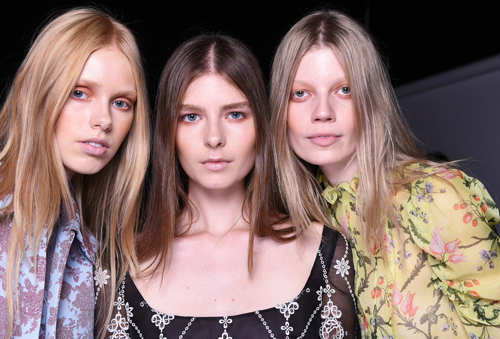 NARS-Erdem-SS16-Beauty-Look-1