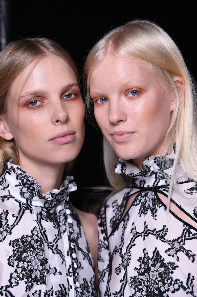 NARS-Erdem-SS16-Beauty-Look-3