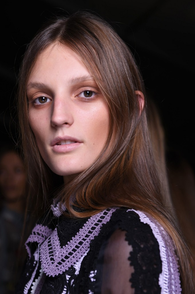 NARS-Erdem-SS16-Beauty-Look-8