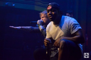 rudimental-webster-hall-nyc-cover-1
