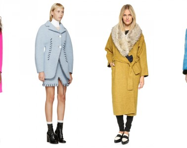 Top-10-Coats-For-Fall