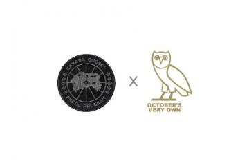 Canada Goose toronto online official - Canada Goose To Open First Retail Flagships in Toronto & New York ...