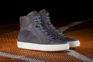 GREATS-Royale-Court-High-Pack-1