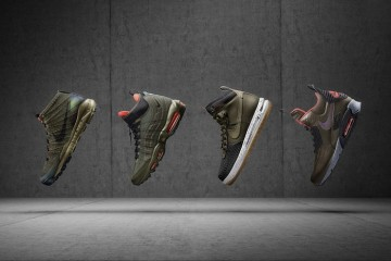 Nike Duckboots Holiday 2015 Collection-1
