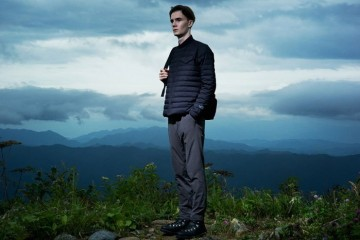 The-North-Face-Fall-Winter-2015-Unlimited-Collection-2