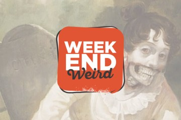 Weekend-Weird-Oct-10th-2015