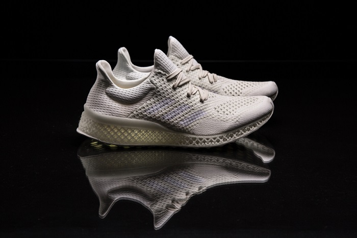 adidas-Gives-Us-The-Future-Of-Footwear-With-3D-Printed-Kicks-1