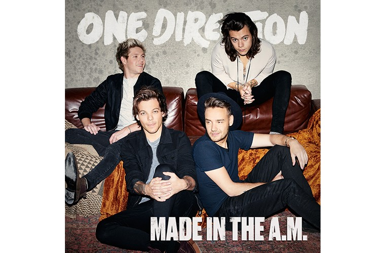 one-direction-made-in-the-am