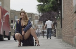 Primitive Presents Official Trailer For Glamour Documentary-1