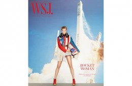 karlie-kloss-wsj-holiday-issue