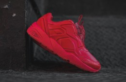 puma-disc-89-collection-Red Tonal