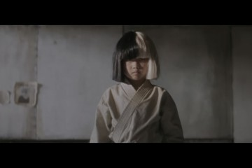 sia-alive-music-video