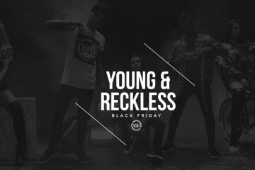 young-and-reckless-black-friday