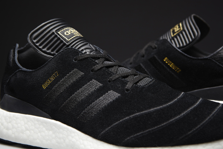 Adidas_Busenitz_Pure_Boost2
