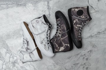 Converse Chuck Taylor All Star II Marble Pack