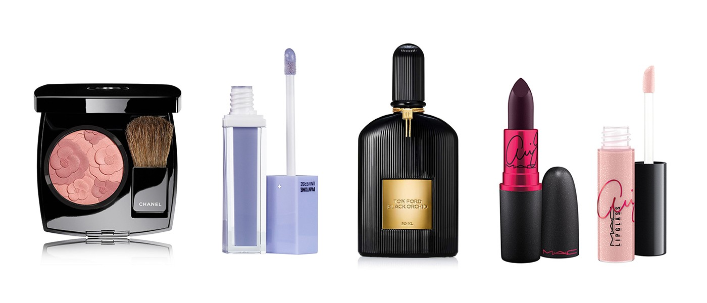 7 Valentines Day Gifts For The Beauty Lover