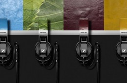 F703 SENNHEISER x FREITAG Limited Edition Headphones-1