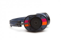 Poggy x Master & Dynamic Limited Edition MH40 Headphones-2