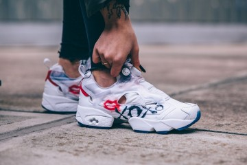 Reebok Unveils 'Celebrate' Instapump Fury Just For The Ladies-1