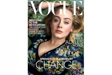 adele-vogue-march-2016