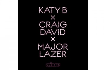 katy b who i am