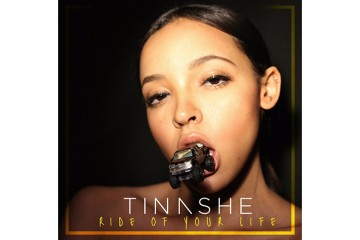 tinashe-ride-of-your-life