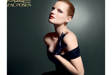 zac-posen-mac-cosmetics-collection