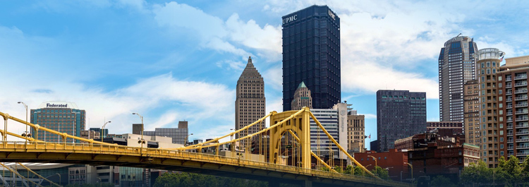 48 Hours in Pittsburgh-1