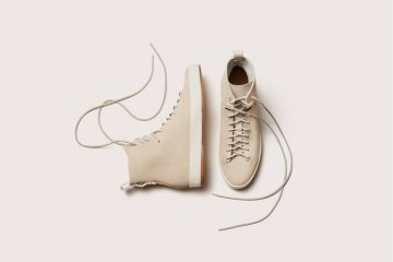 FEIT Unveils the Hand Sewn Super High Silhouette-1